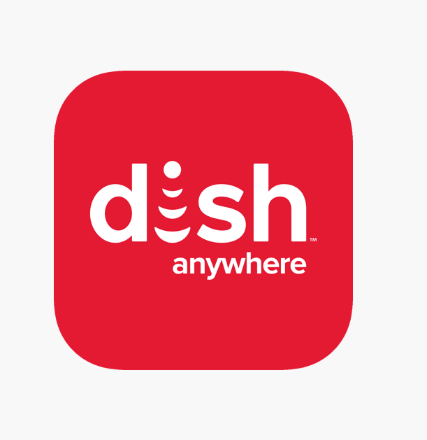 Dishanywhere.com/activate